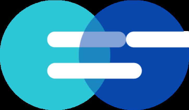 fig/es_logo.png