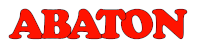 assets/images/abaton-logo.png