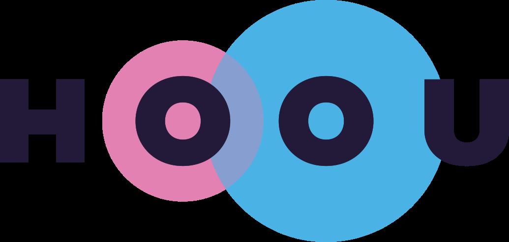 assets/images/hoou-logo.png