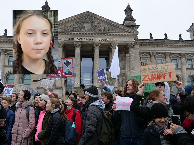 assets/collage-greta-protest.png