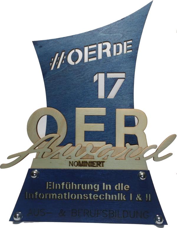 abb/OER-Award2017.png