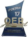 abb/OER-Award2017_small.png