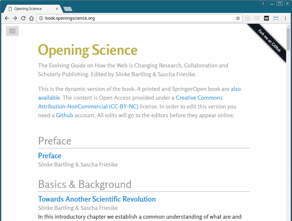 abb/openscience-html-seite.png