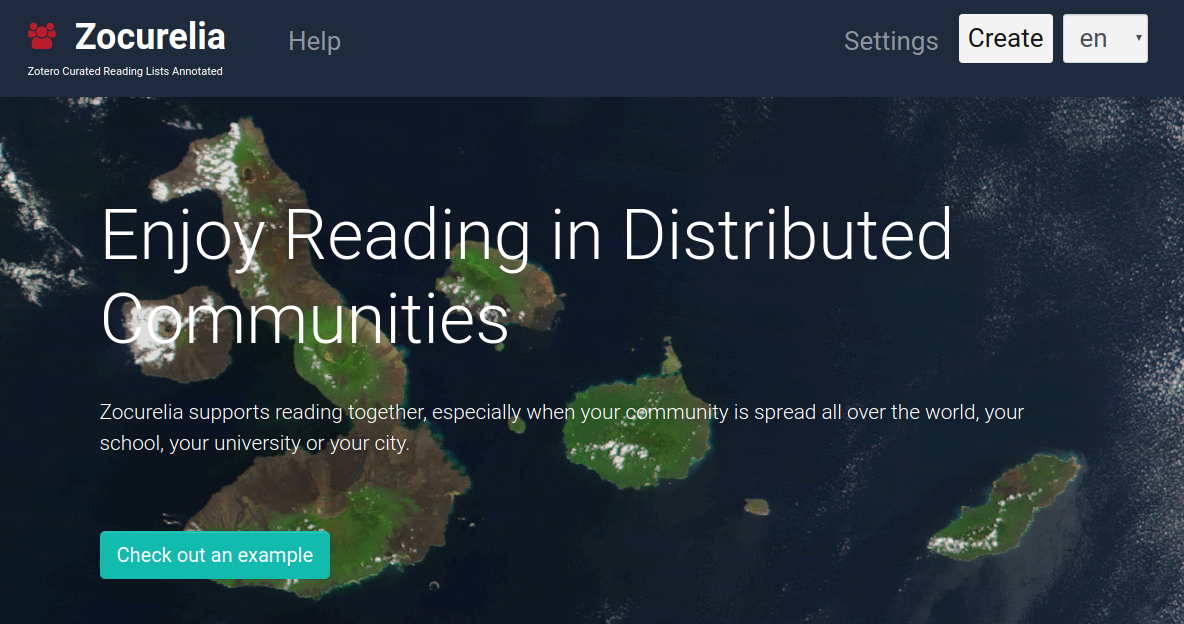src/assets/img/screenshot-homepage.png